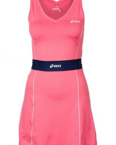ASICS Sportklänning Ljusrosa från ASICS, Sportklänningar