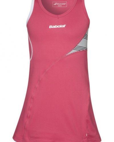 Babolat Sportklänning. Traningsoverdelar håller hög kvalitet.
