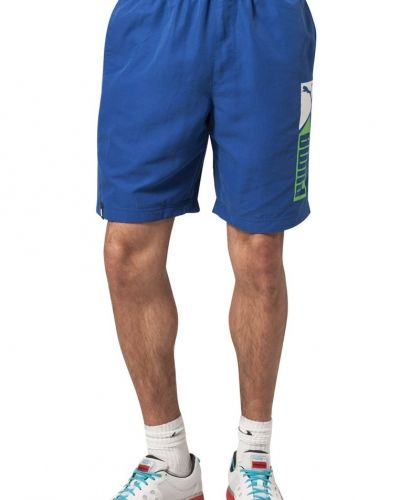 Puma SPORTS Shorts Blått från Puma, Träningsshorts