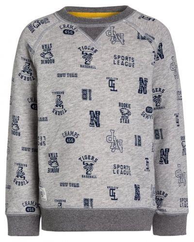 Carter's tröja till mamma.