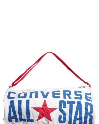 Sportväska från Converse, Resväskor