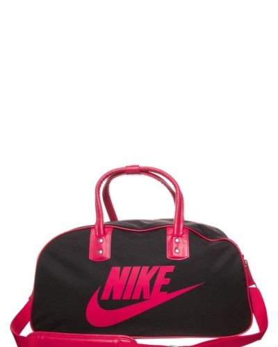Nike Sportswear Sportväska Brunt - Nike Sportswear - Sportbagar
