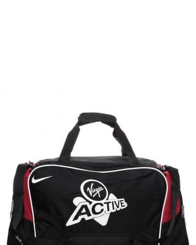 Sportväska från Nike Performance, Sportväskor