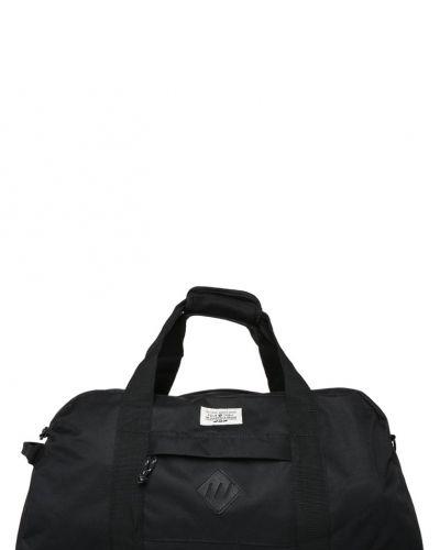 Till unisex från YOUR TURN, en resväska.