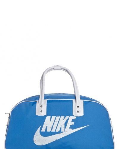 Sportväskor - Nike Sportswear - Sportbagar