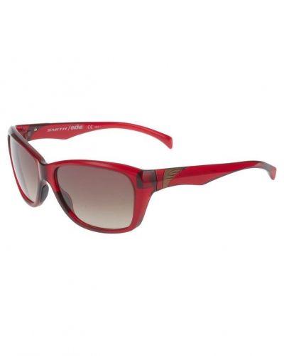 Smith Optics SPREE Solglasögon Rött - Smith Optics - Sportsolglasögon