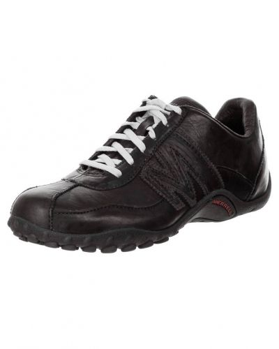 Sprint blast sneakers Merrell sneakers till herr.
