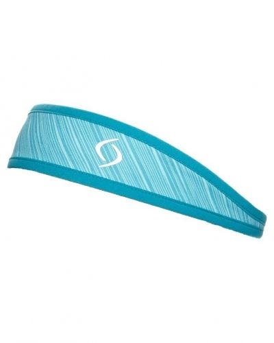 Sprint headband bandana från Moving Comfort, Huvudscarves