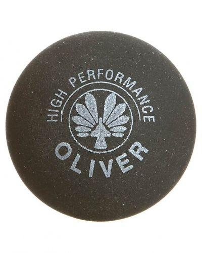 Oliver SQ BALL PRO 90 Bollar Gult - Oliver - Bollar