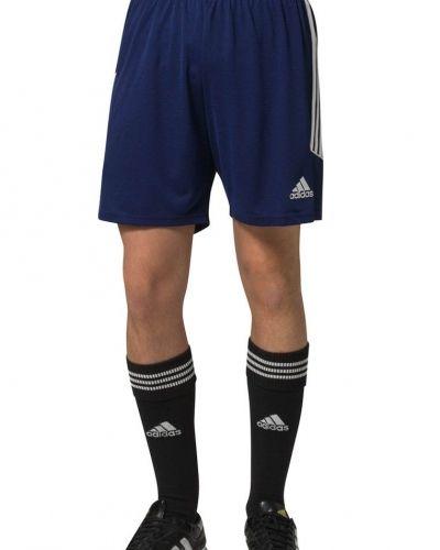 adidas Performance SQUAD 13 Shorts Blått från adidas Performance, Träningsshorts