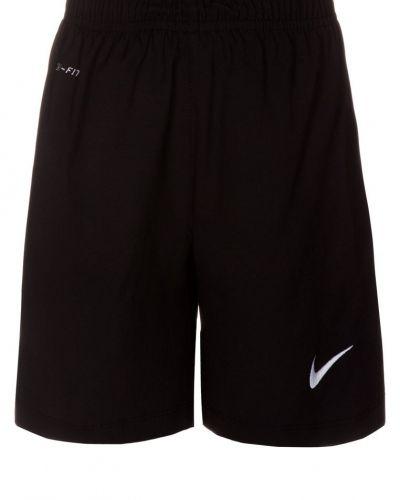 Squad shorts från Nike Performance, Träningsshorts