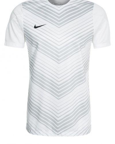 Nike Performance Squad top träningstopp. Traning-ovrigt håller hög kvalitet.