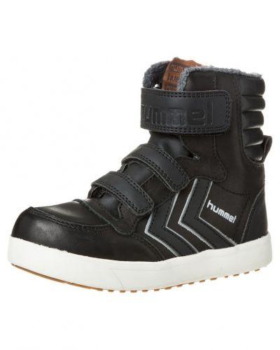 Hummel Hummel STADIL SUPER HIGH Höga sneakers