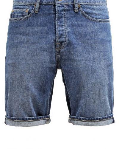 Samsøe & Samsøe jeansshorts till dam.