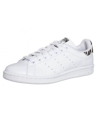 Adidas Stan Smith Dam Beige
