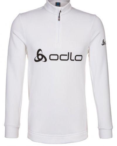 ODLO Standup collar tshirt långärmad. Traningstrojor håller hög kvalitet.