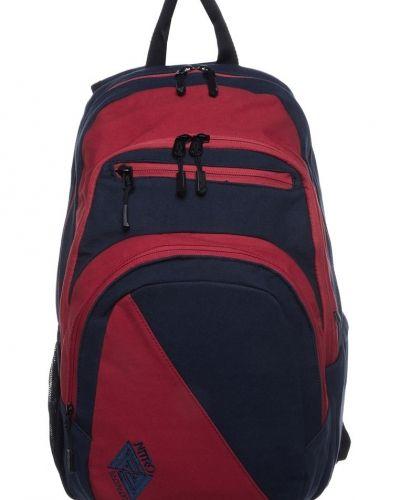 Stash ryggsäck från Nitro, Ryggsäckar