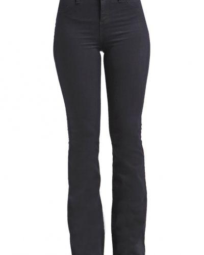 Sparkz bootcut jeans till tjejer.