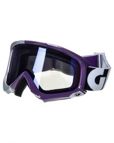 Station skidglasögon från Giro, Goggles