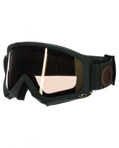 Giro Station skidglasögon. Sportsolglasogon håller hög kvalitet.