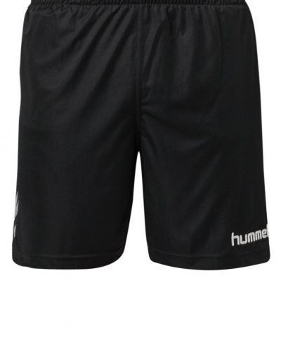 Hummel Stay authentic shorts. Traningsbyxor håller hög kvalitet.