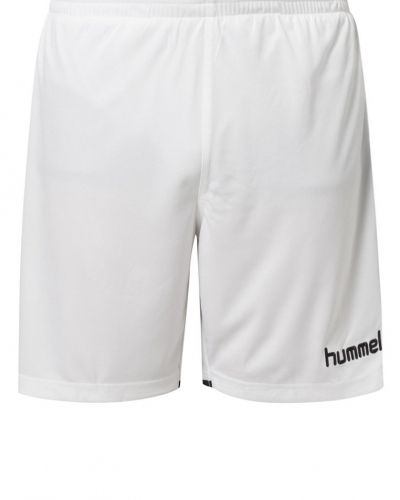 Stay authentic shorts från Hummel, Träningsshorts