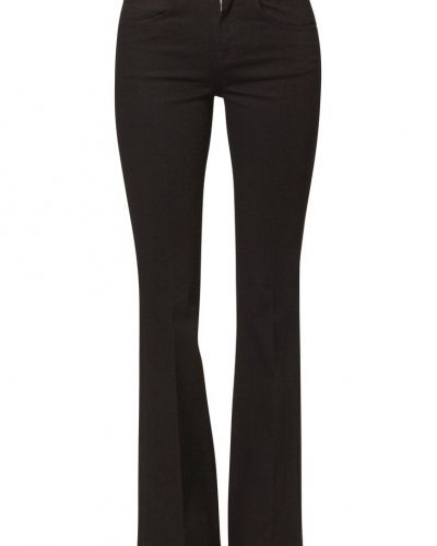 Karen Millen Stay black for longer jeans