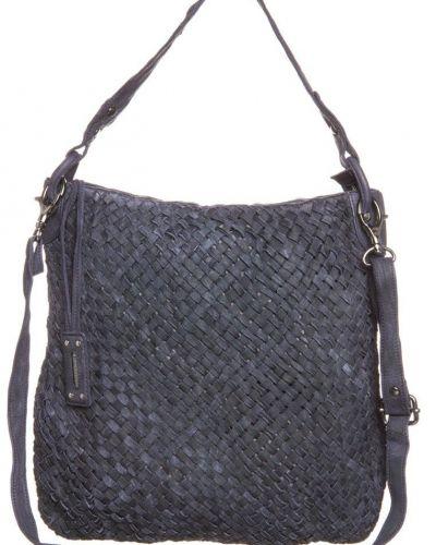 Stefanie handväska - Femme De Legionnaire - Handväskor