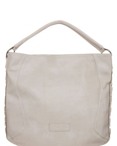 Stella berlin handväska från Fritzi aus Preußen, Handväskor