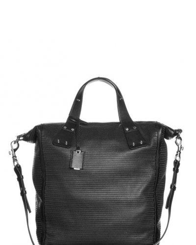 Stepney handväska - McQ Alexander McQueen - Handväskor