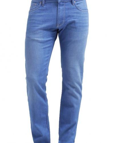 Joop! JOOP! STEVEN Jeans slim fit blau