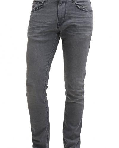 Joop! JOOP! STEWARD Jeans slim fit grey denim