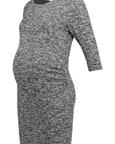 Till mamma från New Look, en stickade klänning.