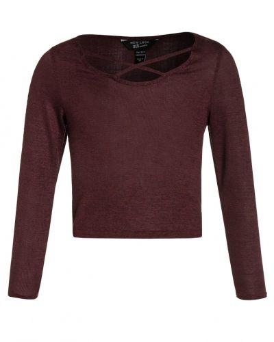 New Look 915 Generation tröja till mamma.