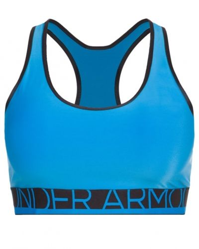 Still gotta have it sportbh - Under Armour - Sport BH