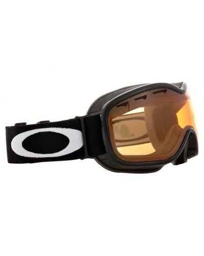 Oakley STOCKHOLM Skidglasögon Svart från Oakley, Goggles