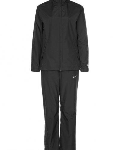 Stormfit rain träningsset - Nike Golf - Träningsset