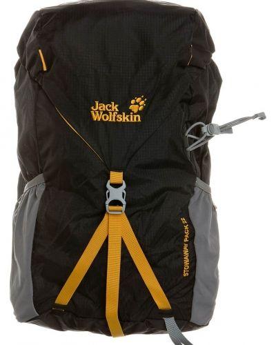 Stowaw pack 22 ryggsäck från Jack Wolfskin, Ryggsäckar