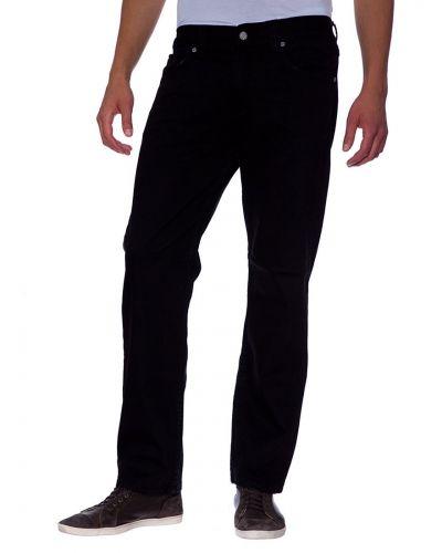 Straight Leg Jeans till Unisex