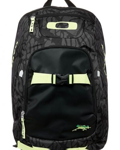 Streetman pack ryggsäck - Oakley - Ryggsäckar