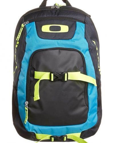 Streetman pack ryggsäck från Oakley, Ryggsäckar