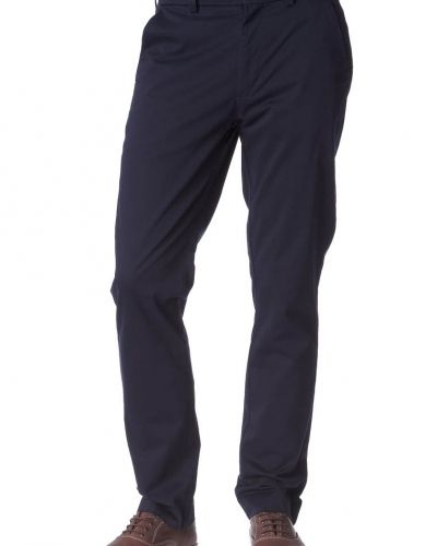 DOCKERS DOCKERS DZERO Chinos blue