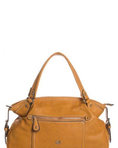 Gerry Weber String shoppingväska. Väskorna håller hög kvalitet.