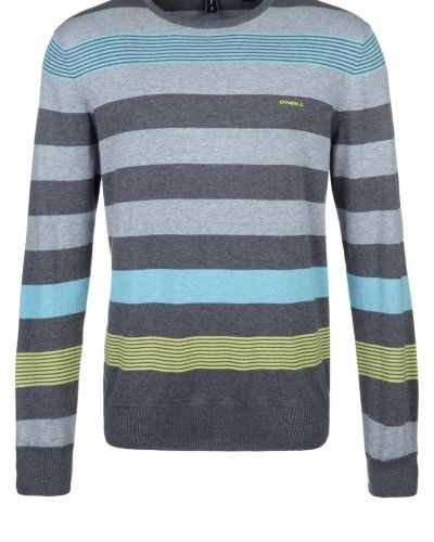 O'neill Stringer stickad tröja. Traning håller hög kvalitet.