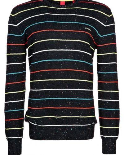 Stringer stickad tröja från O'neill, Träningströjor