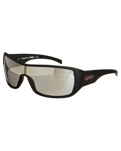 Smith Optics STRONGHOLD Solglasögon Svart - Smith Optics - Sportsolglasögon