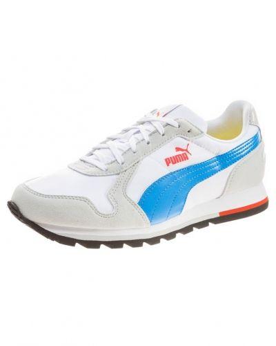 Puma Puma STRUNNER Sneakers