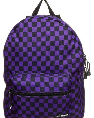 Student ryggsäck - YAK PAK - Ryggsäckar