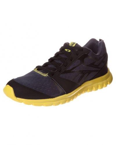 Reebok Sublite connect löparskor extra. Traningsskor håller hög kvalitet.