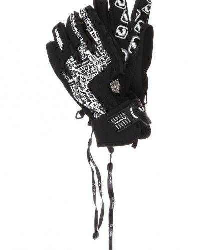 Suburban fingervantar - Level - Sportvantar